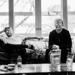 Disclosure Ecstasy new song stream Ronan Park