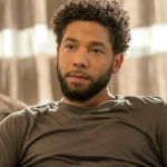 Empire Jussie Smollett New Charges Chicago Lying Indictment Hate Crime