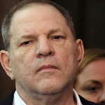 Harvey Weinstein hospital trial chest pains hospitalized