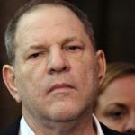 Harvey Weinstein rape sexual assault trial verdict