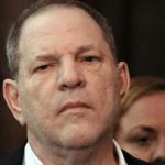 Harvey Weinstein rape sexual assault trial verdict