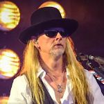 Jerry Cantrell solo album