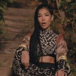 Jhene Aiko Happiness over everything h.o.e. future miguel new song stream listen
