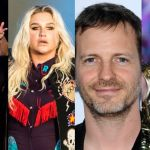 Kesha Dr Luke Lady Gaga Katy Perry defamation rape claims