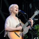 Laura Marling tour dates tickets live 2020 Laura Marling, photo by Nathan Dainty