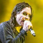 Ozzy Osbourne cancels 2020 tour