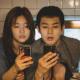 Parasite stream streaming Hulu Netflix Bong Joon-Ho
