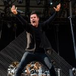 Parkway Drive 2020 Tour