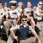 Reno 911 Cast Reunites Season 7 Quibi