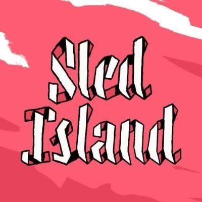 Sled Island 2020