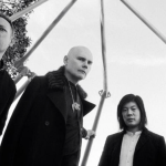 Smashing Pumpkins album new music 2020, photo by Olivia Bee