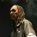 Snoop Dogg Gayle King Apology