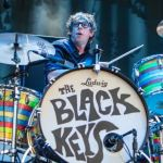 The Black Keys tour dates 2020 live tickets concerts, photo by Philip Cosores