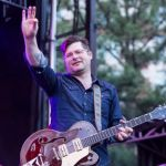 The Decemberists tour dates tickets live anniversary 2020, photo by Philip Cosores