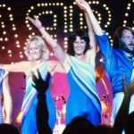 abba new music 2020 release update