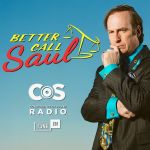 Better Call Saul Greatest Hits