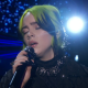 billie eilish oscars 2020 academy awards beatles yesterday in memoriam