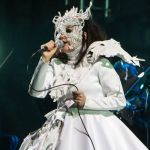 bjork björk orchestral tour dates tickets