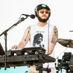 bon iver 46 for 46 tour dates political concert tickets