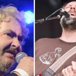 built to spill daniel johnston covers album tribute