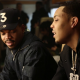 chance the rapper g herbo ptsd new music release collaboration