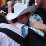 diplo shooting sao paulo brazil concert video photo