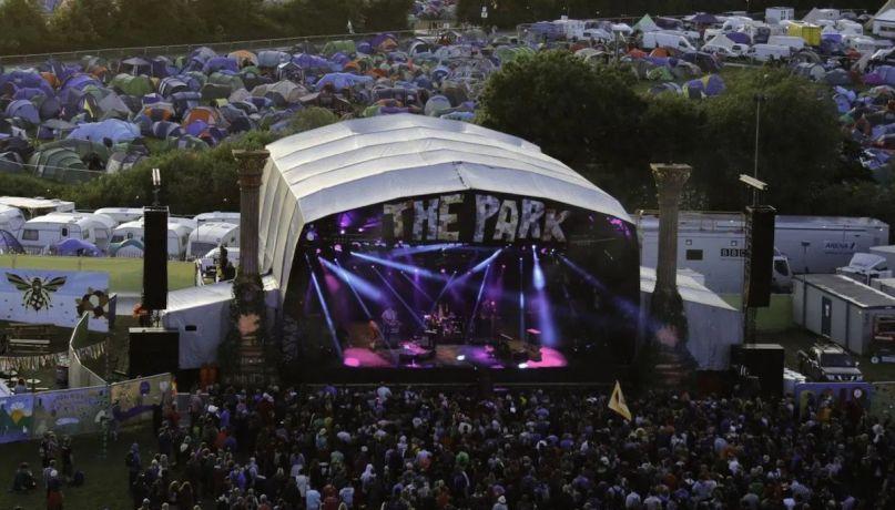 glastonbury united kingdom touring musician visa eu european union uk immigration rules