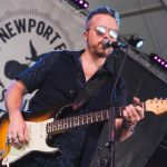 jason isbell reunions new album