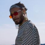 jpegmafia bald new song music release