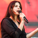 lana del rey tour cancellation europe
