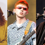 new music friday albums best coast king krule kamaiyah
