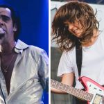courtney barnett opening nick cave tour dates tickets