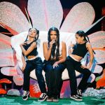 princess nokia james corden tv debut video