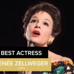 renee zellweger best actress academy awards oscars judy