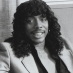 rick james estate rape lawsuit child victims act