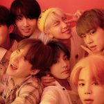 stream listen bts new album map soul 7