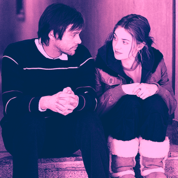 Eternal Sunshine of the Spotless Mind, Valentine's Day Movies