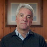 Andy King Fyre Festival blowjob tour dates Andy King in Fyre: The Greatest Party That Never Happened