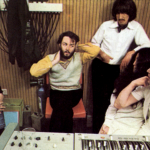 Peter Jackson Disney The Beatles: Get Back Documentary Release Date