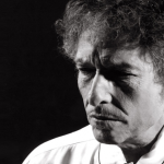 Bob Dylan 2020 summer tour dates