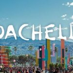 Coachella 2020 postponed to October
