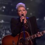 Gaslighter Dixie Chicks Ellen DeGeneres Perform Watch Stream