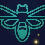 Firefly canceled Firefly Music Festival cancelled 2020 coronavirus