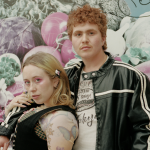 Girlpool Like I'm Winning It New Single Music Video