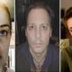 Javier Bardem Johnny Depp Amber Heard Abuse Allegations Lawsuit Statement Declaration Lies Manipulations