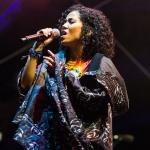 Jhene Aiko Chilombo New Album stream release