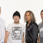 Metallica postpone tour