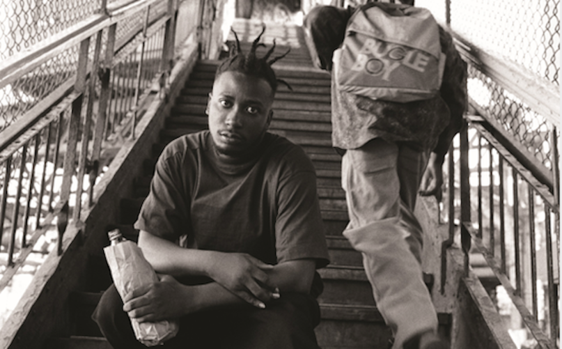 Ol' Dirty Bastard Debut Album 25th Anniversry Reissue Deluxe Return to the 36 Chambers The DIrty Version