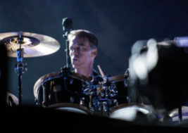 Pearl jam foro sol mexico city 2015 david brendan hall live review concert photos