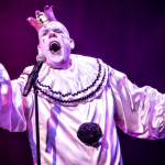Puddles Pity Party Tour Tickets Emily Butler Photography